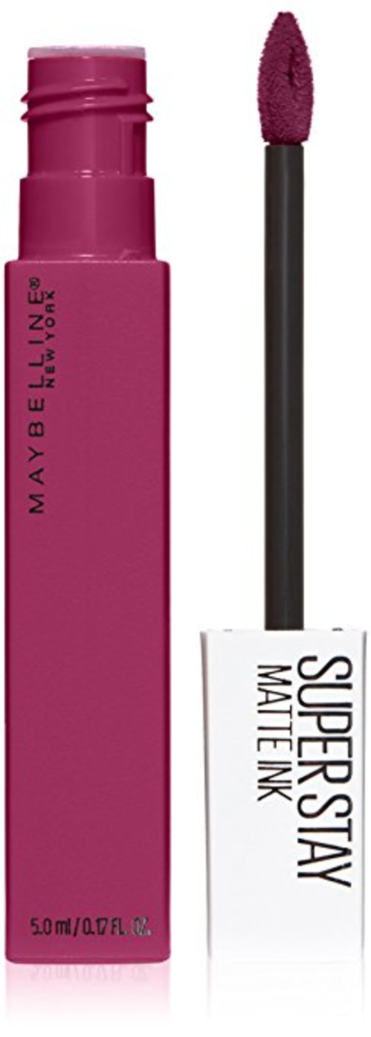 Maybelline New York SuperStay Matte Ink Lip Color