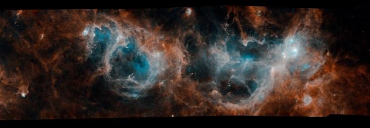 Image: Herschel
