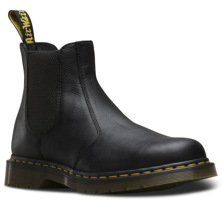 d322625a09ee The best black boots according to 19 fashion editors
