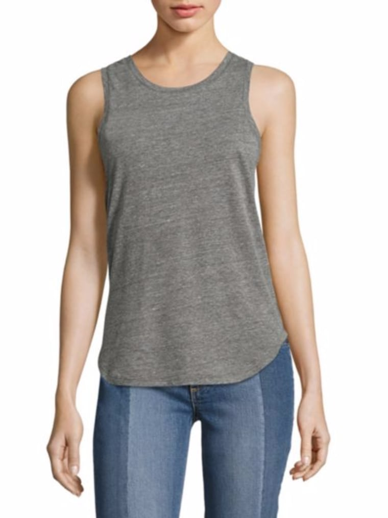 Paige Denim tank top