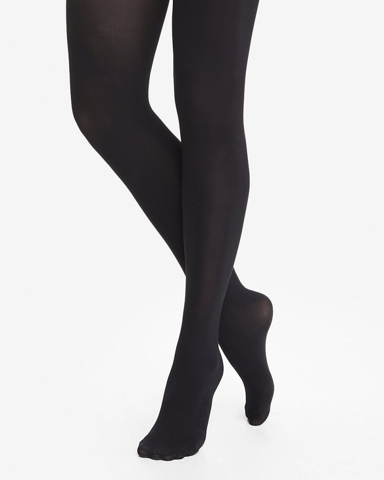 Best Durable Winter Tights