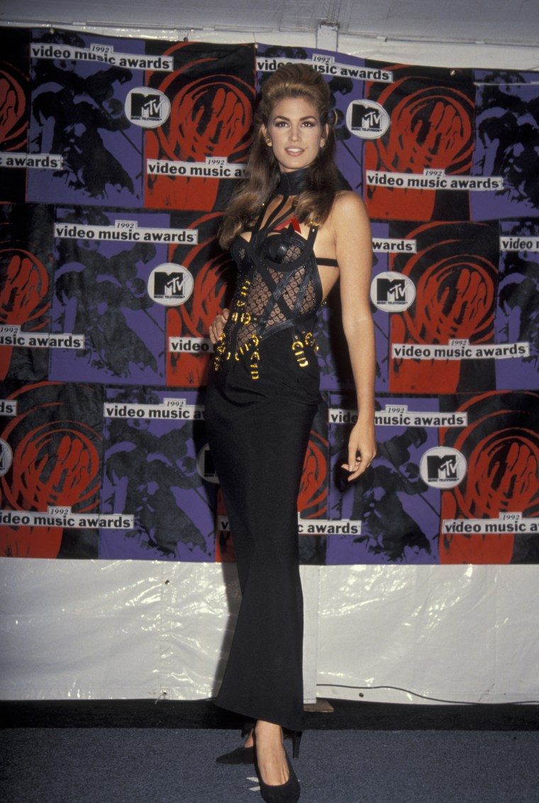 1992 MTV Movie Awards