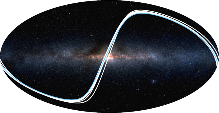 transits Solar System planets observer detect