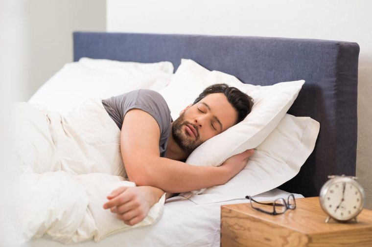 It's Worse Than We Thought: 3 New Revelations in Sleep Health