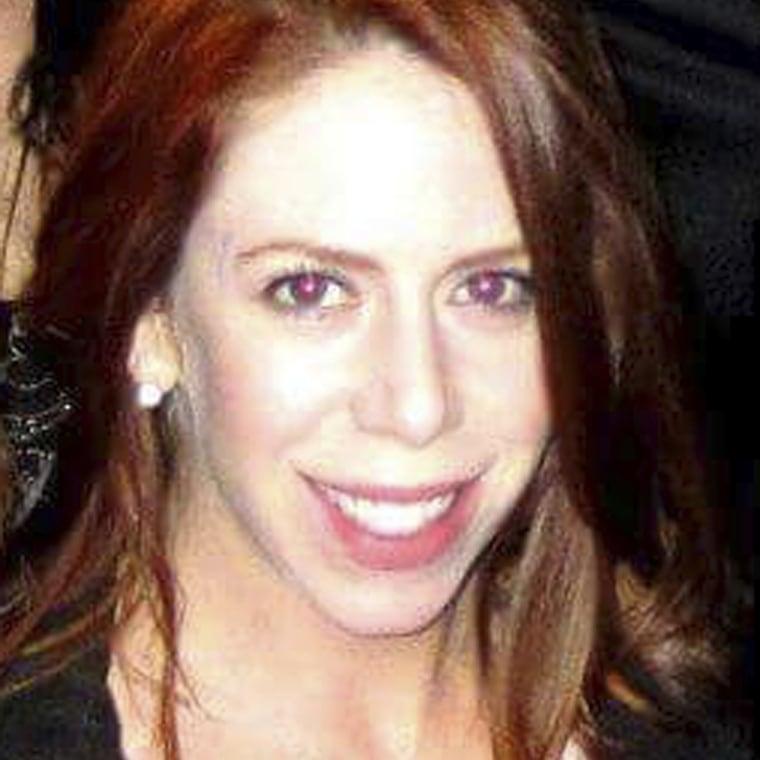 Jennifer Topaz Irvine