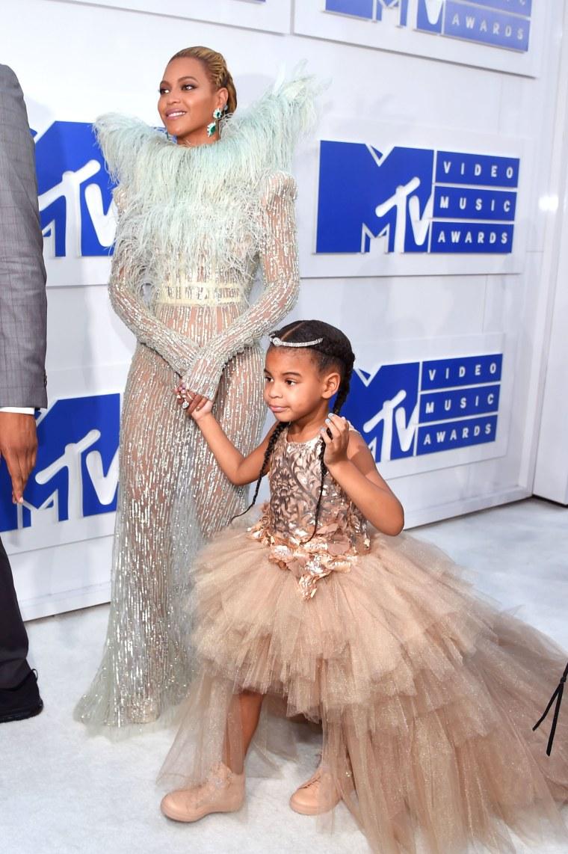 Image: 2016 MTV Video Music Awards - Red Carpet