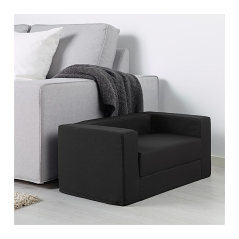 ikea 39 s lurvig collection is just for pets. Black Bedroom Furniture Sets. Home Design Ideas