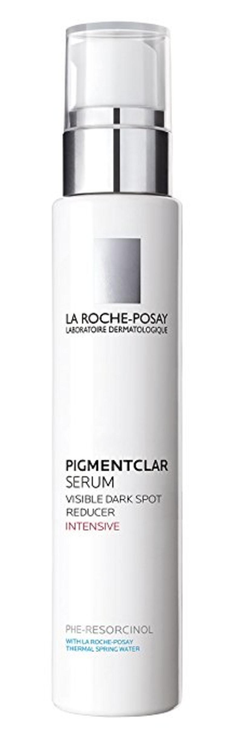 La Roche Posay Pigmentclar Dark Spot Serum
