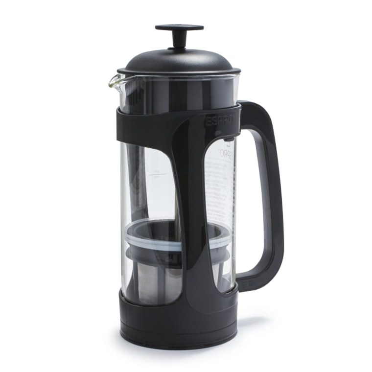 Espro P3 French press