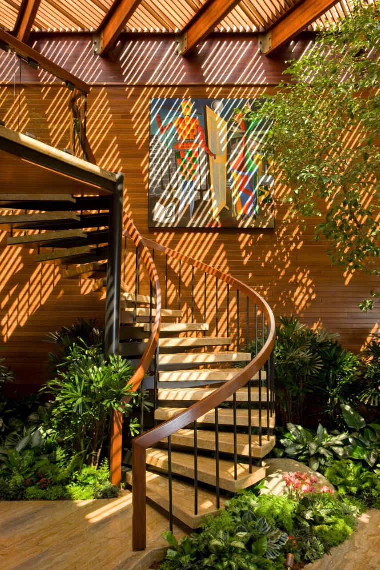 Johnny Carson's Malibu home for sale