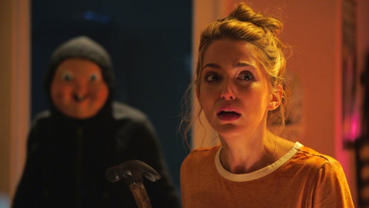 IMAGE: 'Happy Death Day'