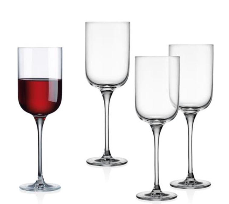 Godinger glassware