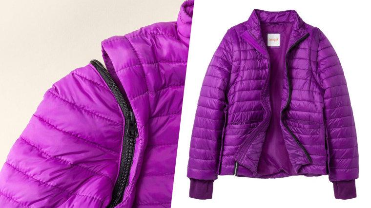 adaptive clothing at Target