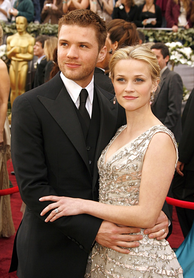 Image: The 78th Annual Academy Awards - Arrivals