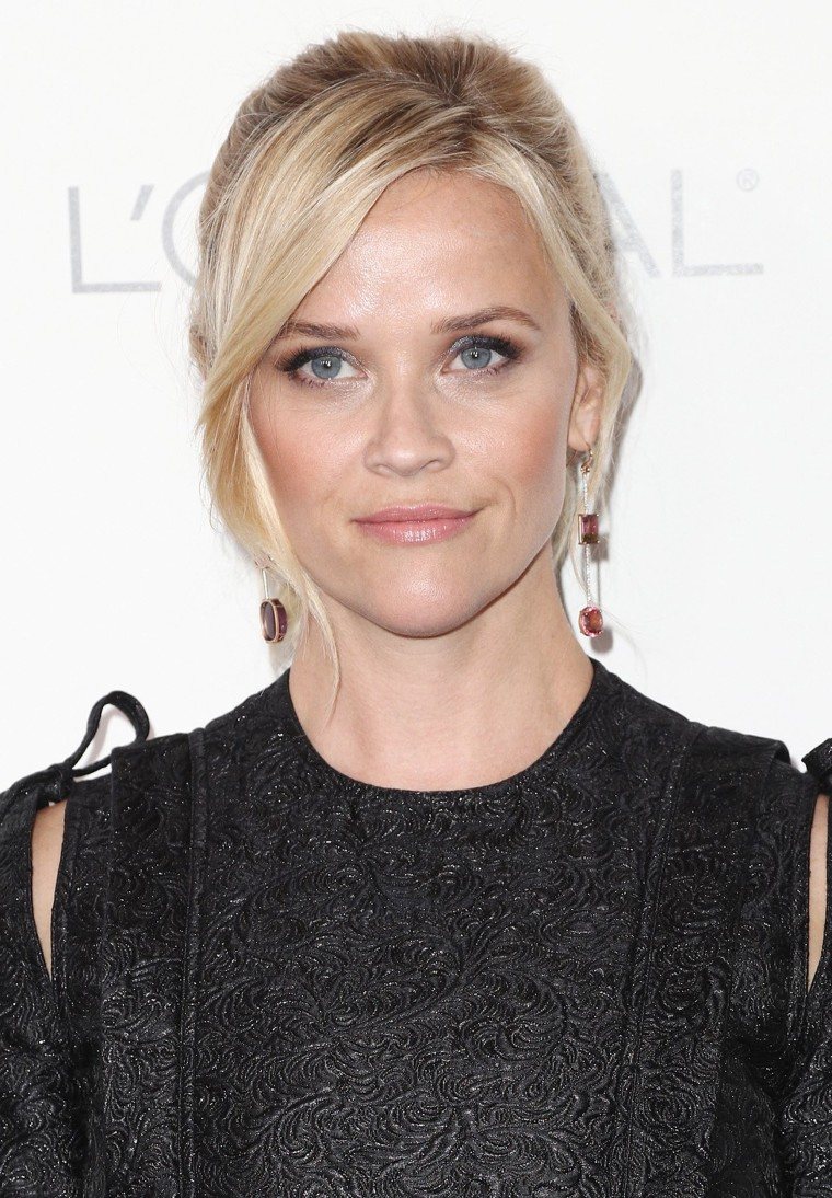 Image: ELLE's 24th Annual Women in Hollywood Celebration - Arrivals