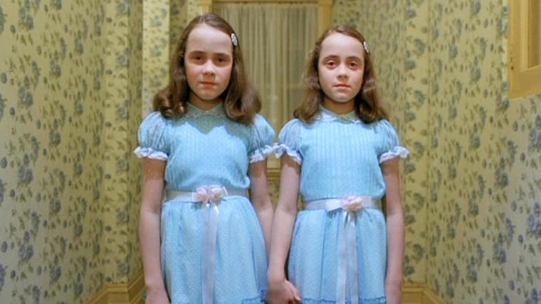 Image: The Shining - 1980