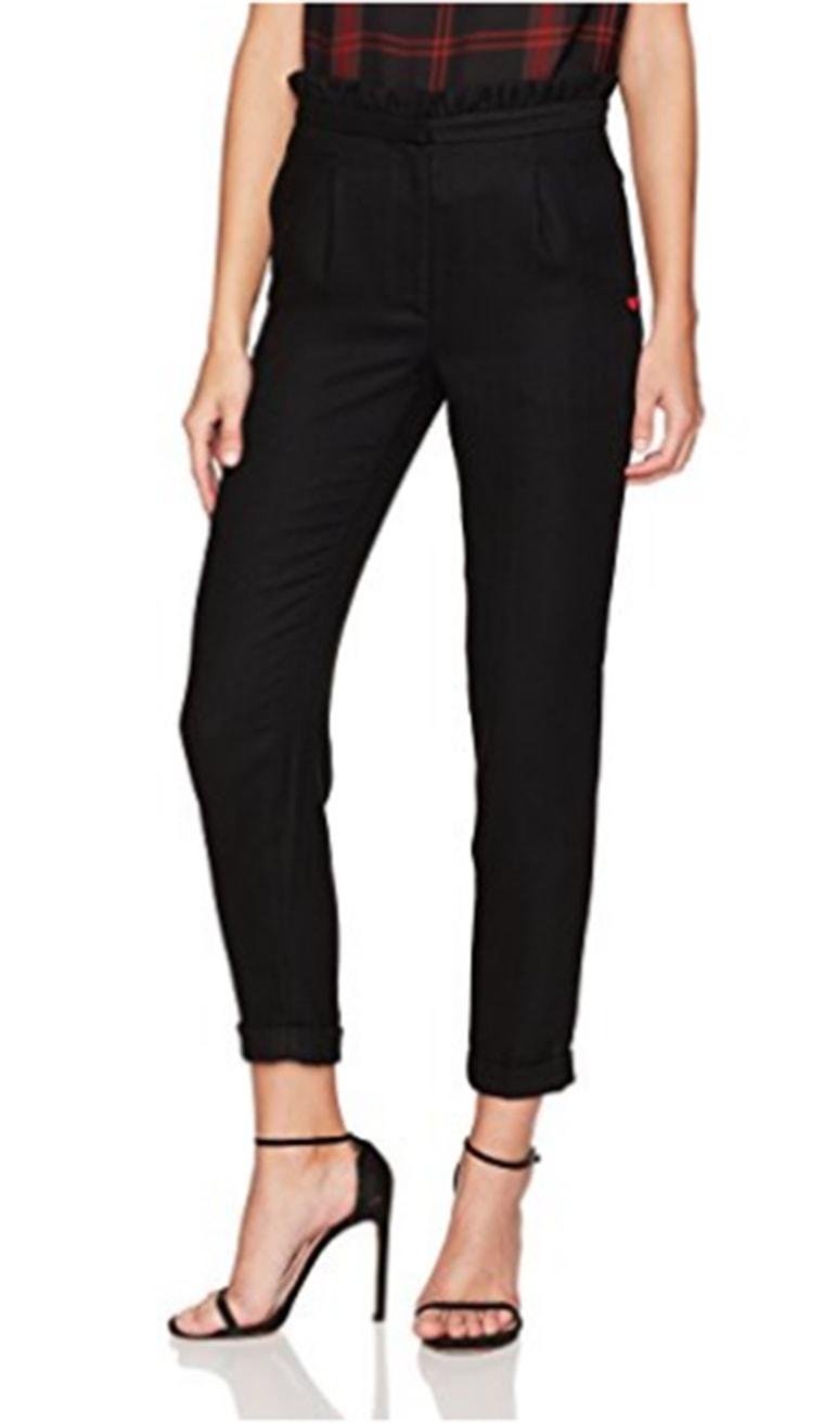 Drew Barrymore's new lifestyle brand on Amazon Fashion