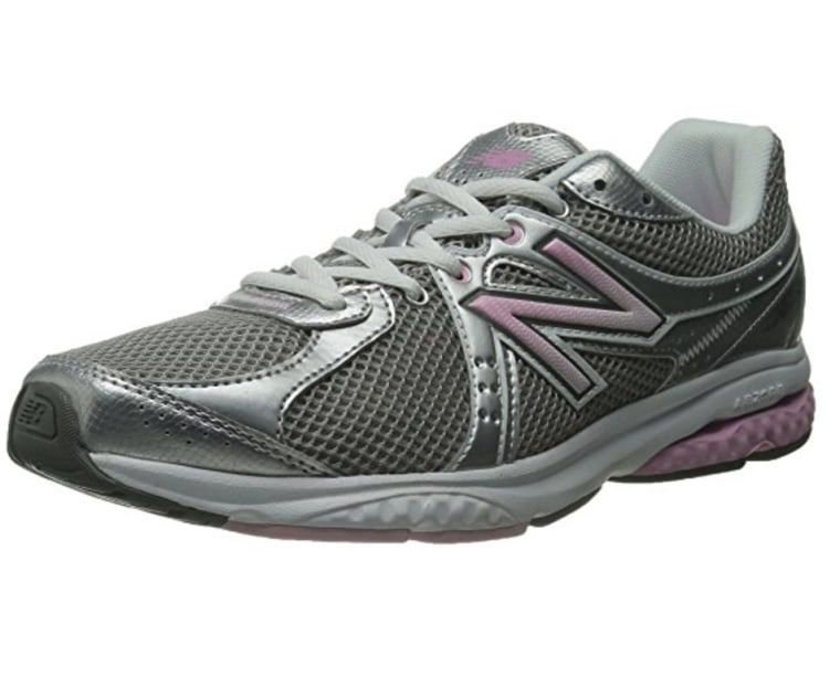 New Balance Power Walking Shoes