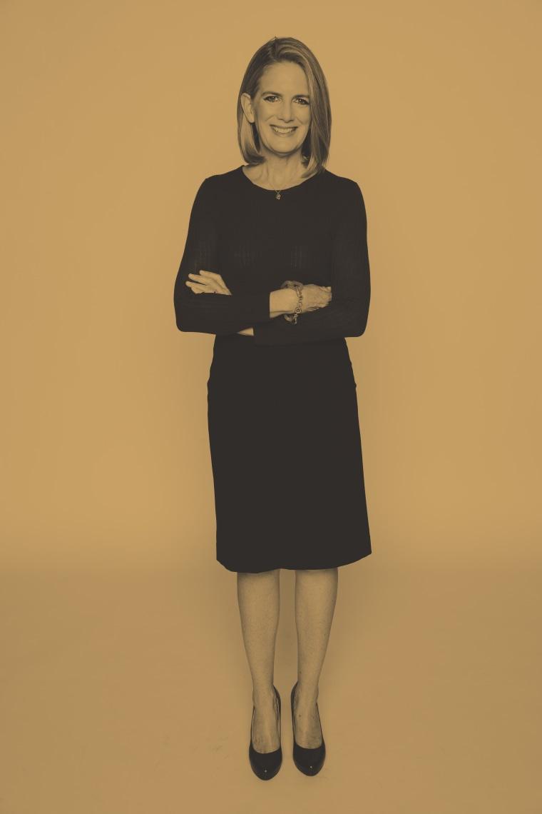 Ginny Brzezinski