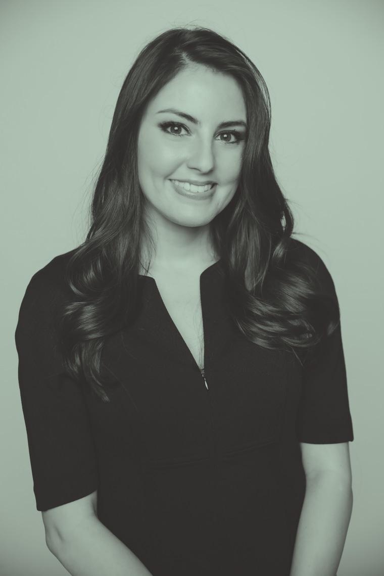 Daniela Pierre-Bravo