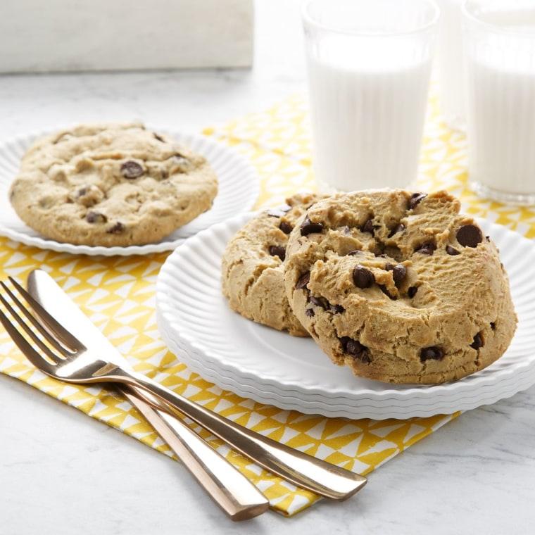 Mrs. Fields Mega Cookie