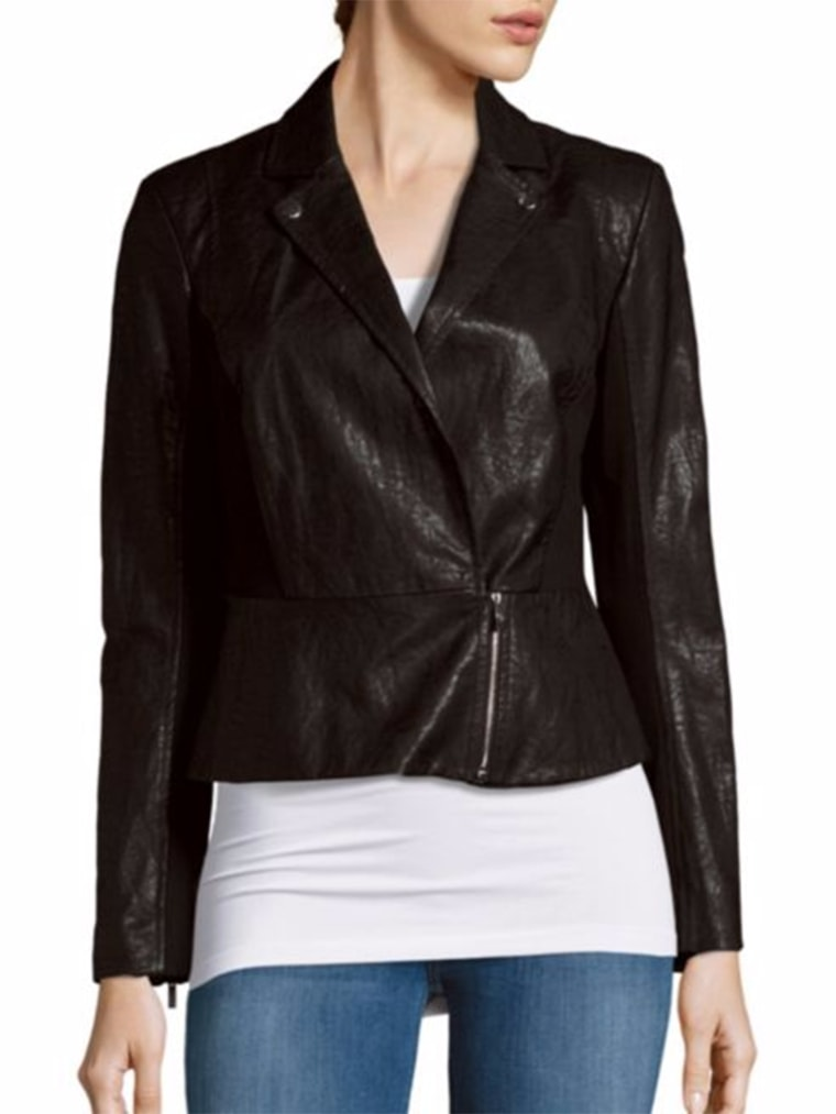 1. State jacket