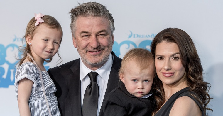 "Image: ""The Boss Baby"" New York Premiere"