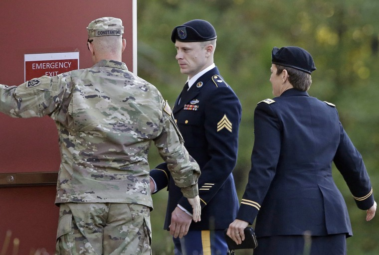 Reasons for dishonorable discharge from army