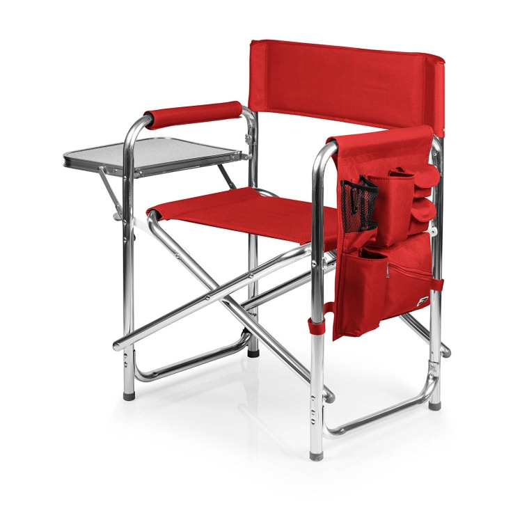 Chair Sports Portable