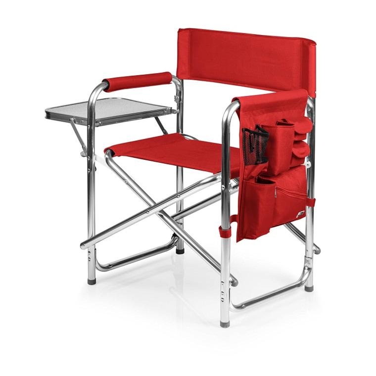 Chair Sports Portable