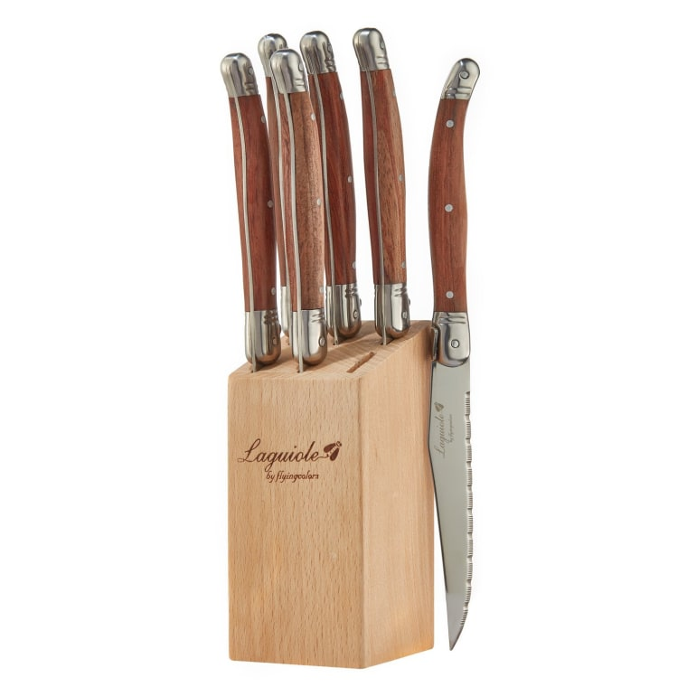 Steak Knives Laguile