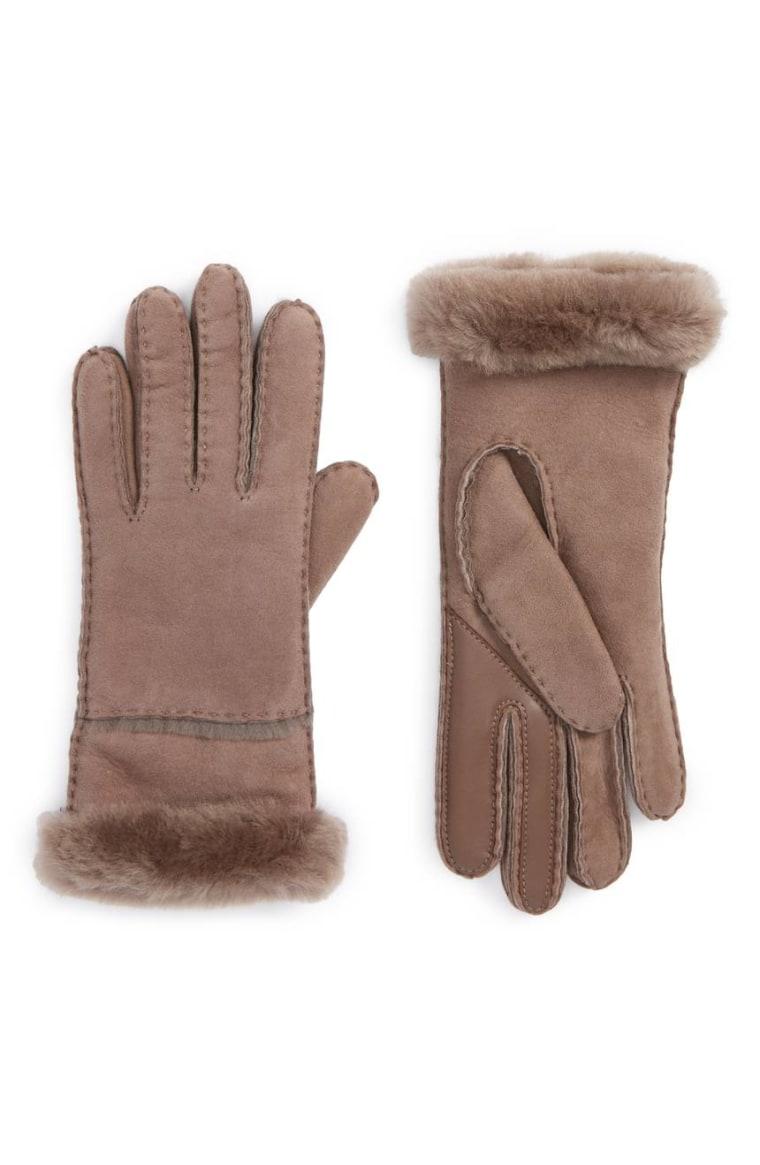 UGG Tech Gloves