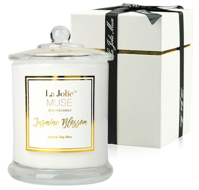 Gift Guide For In Laws Best Gifts For Your Mother In Law And Father