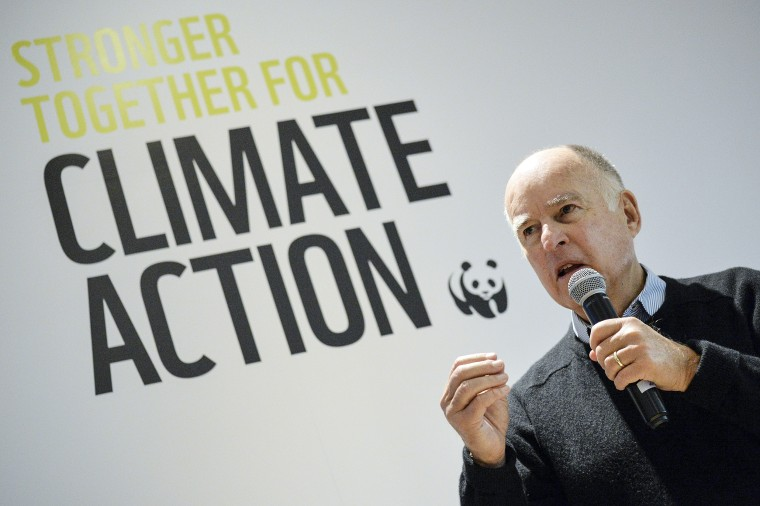 Image: COP23 Climate Change Conference