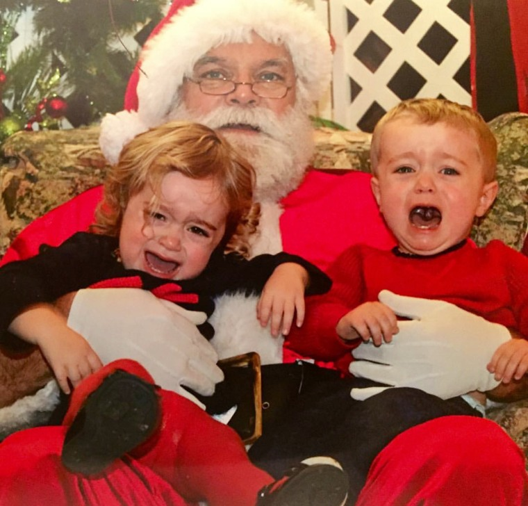 ""\""""Kendall and Ryder and Santa were not fans of each other,"""" said Melaine Wilkey.""760|728|?|en|2|bc7139adde50f8ff69cb0a147f9ba46b|False|UNLIKELY|0.3217373192310333