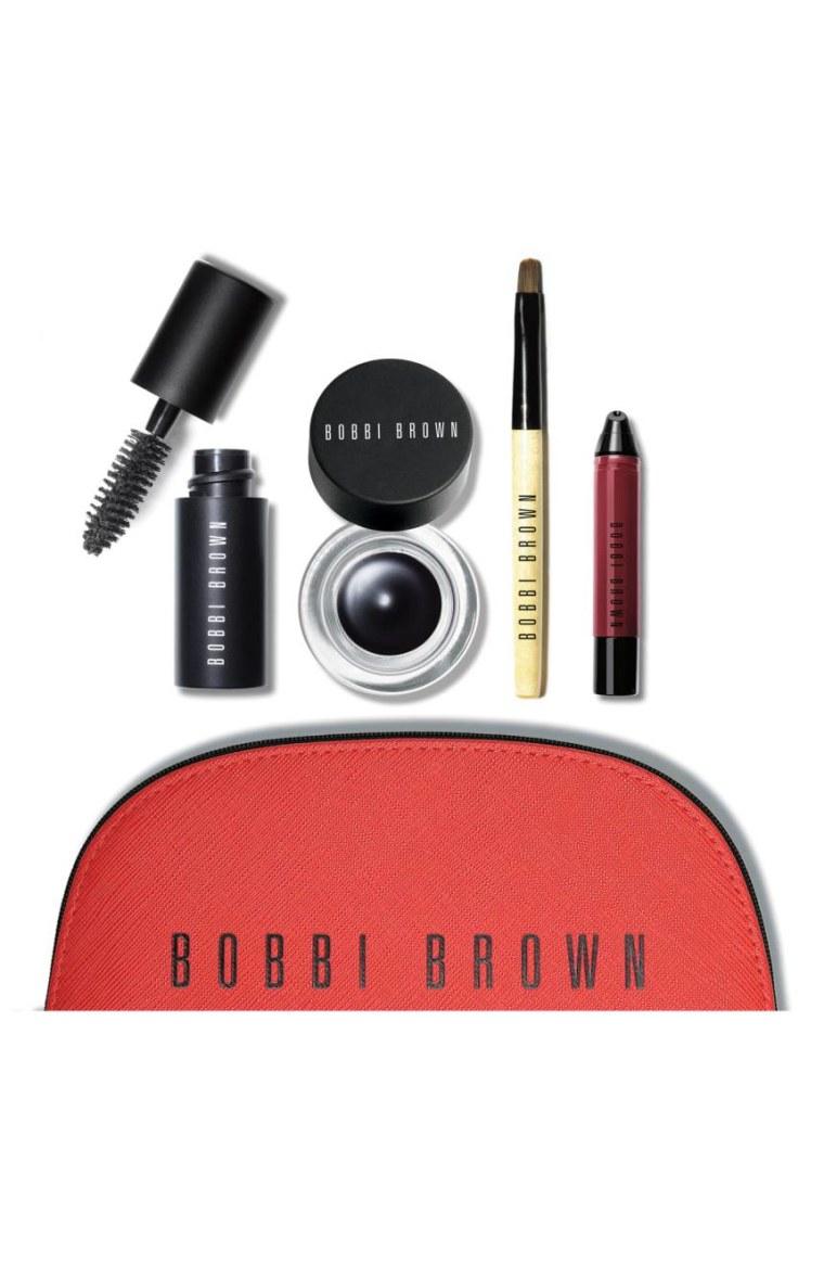 Bobbi Brown All Day Eye & Lip Kit