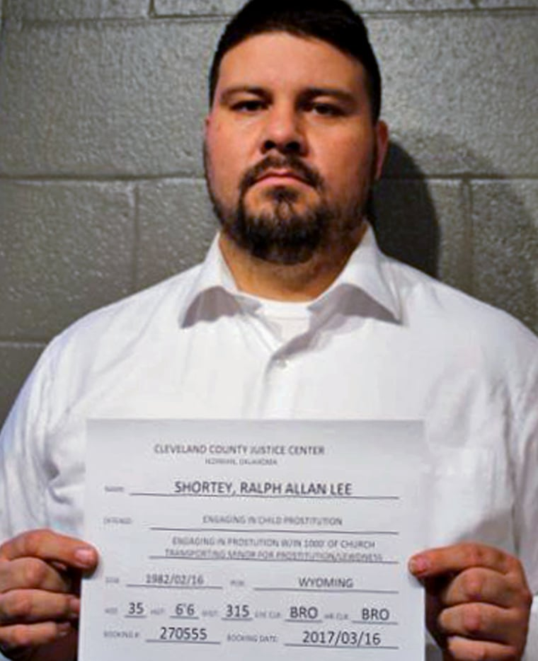 """Teacher Among 16 Facing Child Porn Charges, Also Accused of Filming with  Tablet in Bathroom. """""""