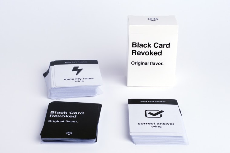 Image: Cards for All People