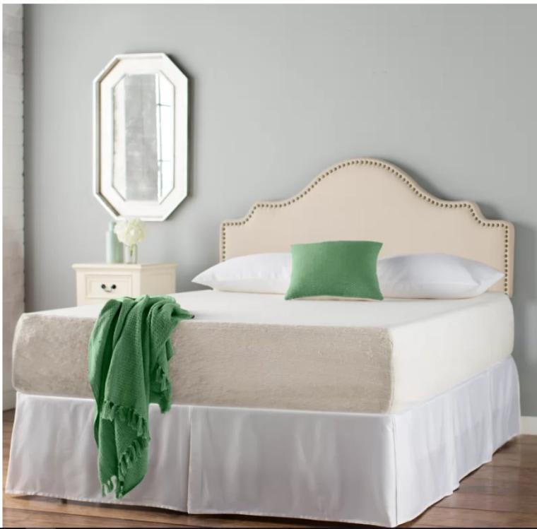 Wayfair mattress best selling