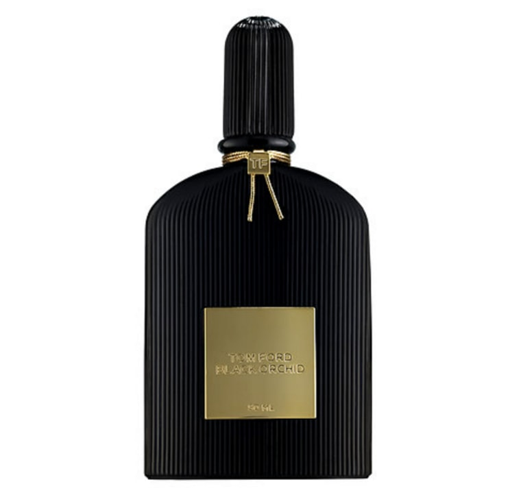 the 13 best perfumes and fragrances for women. Black Bedroom Furniture Sets. Home Design Ideas