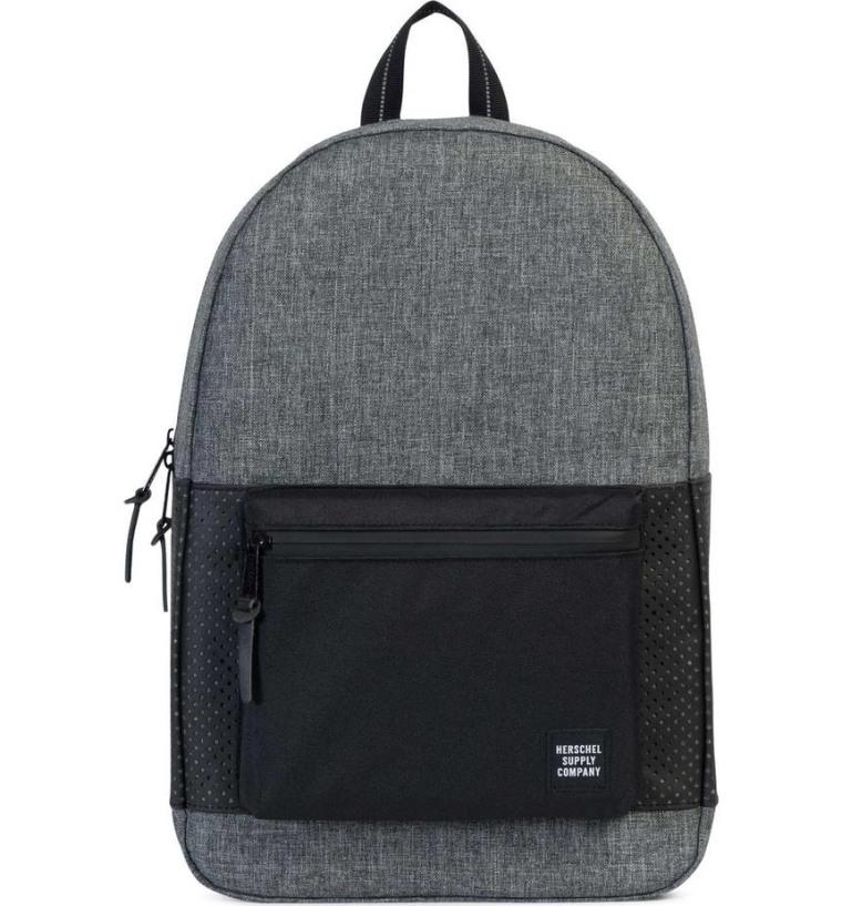 Herschel Supply Co. Settlement Aspect Backpack