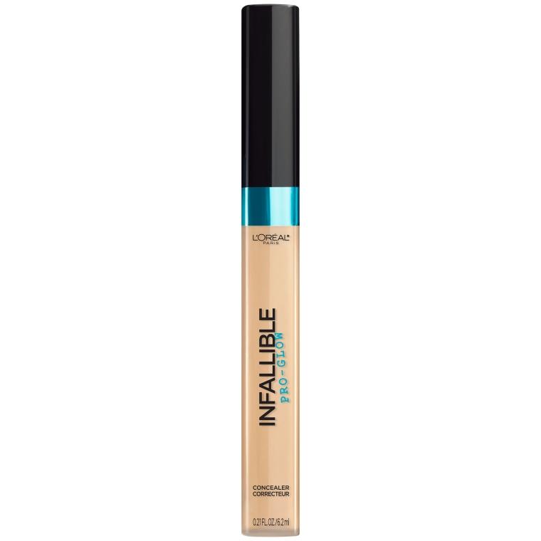 L'Oreal, drugstore makeup