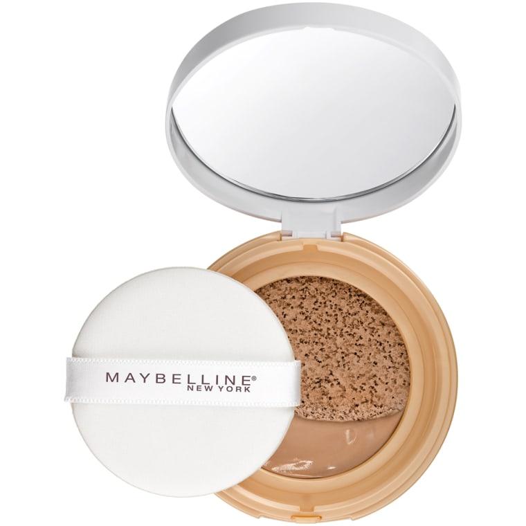 maybelline, drugstore makeup