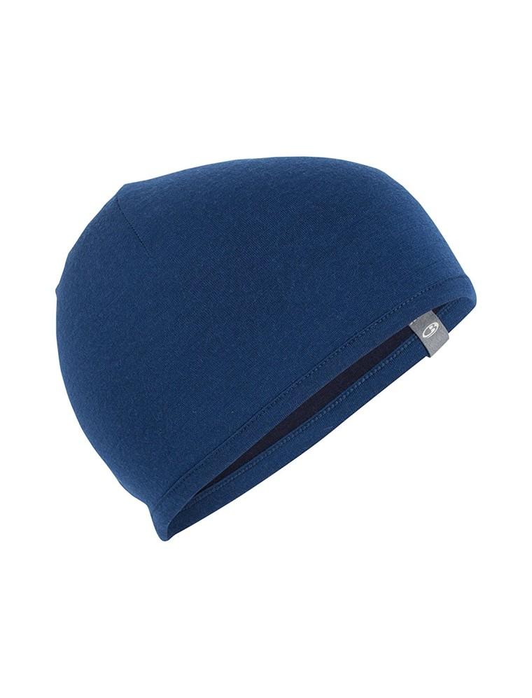 Ice Breaker Merino Hat
