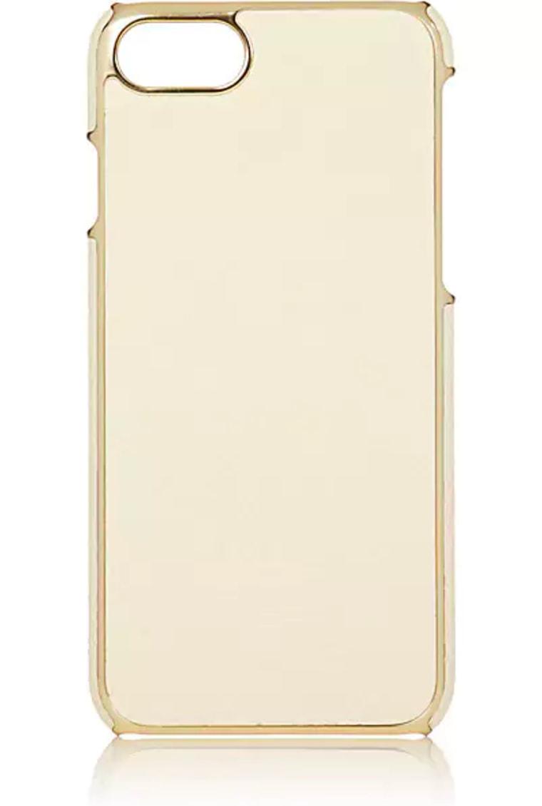 Barneys New York iphone 7 8 case