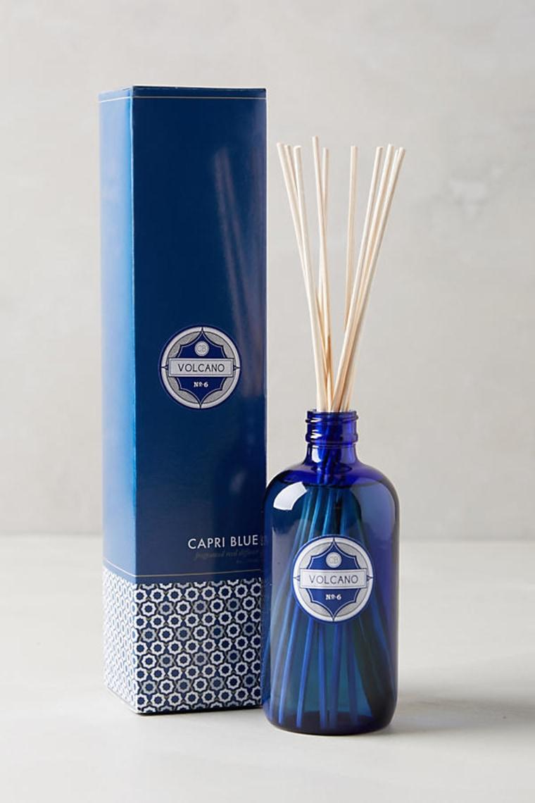 Capri Reed Diffuser
