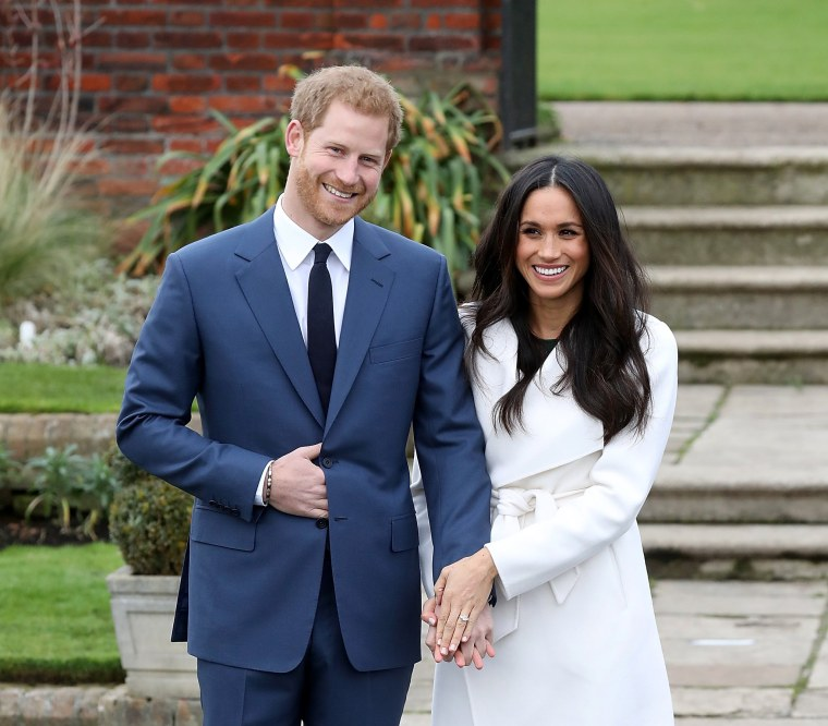 13+ Prince Harry Meghan Markle Royal Wedding