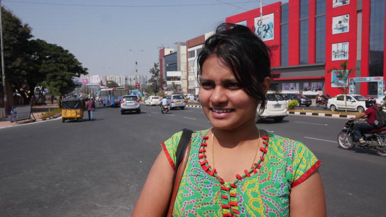 Image: Sri Vidya