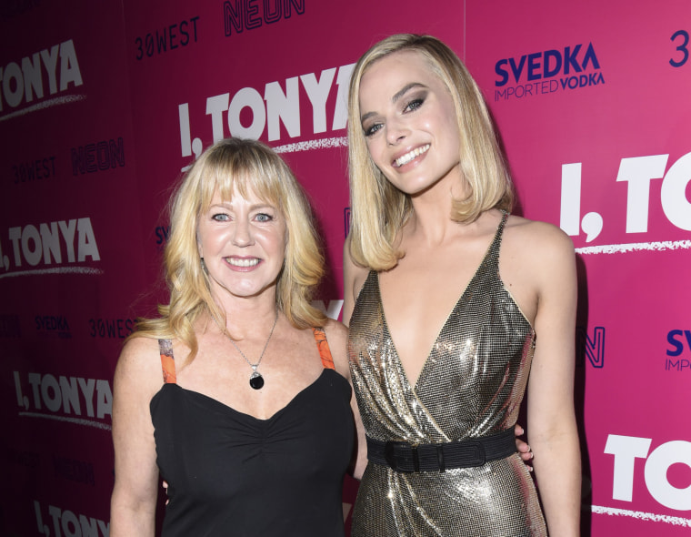 "Image: NEON and 30WEST Present the Los Angeles Premiere of ""I, Tonya"" Supported By Svedka"