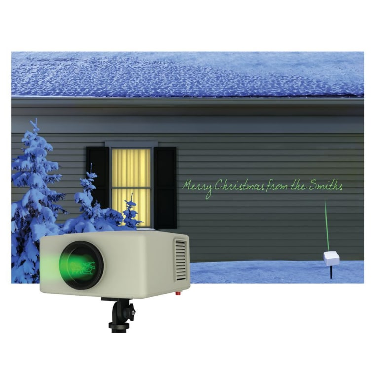 Gadgets And Gear To Help Decorate For Christmas And The